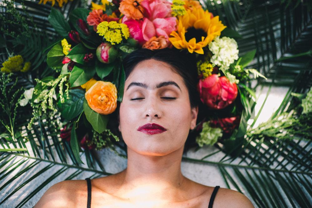 FridaKahlo-194.jpg