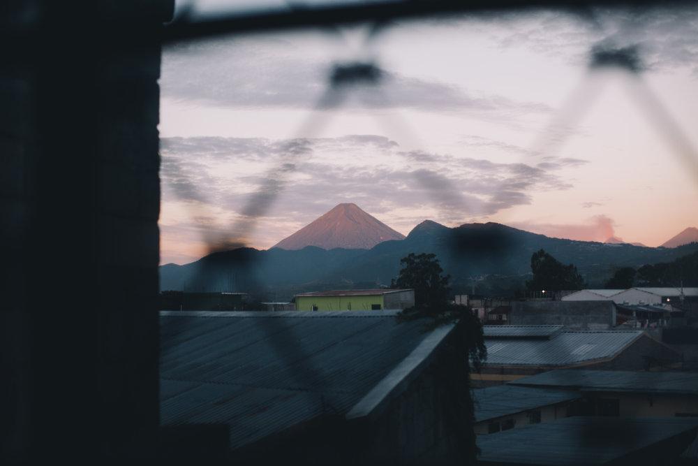 Guatemala2017-63.jpg