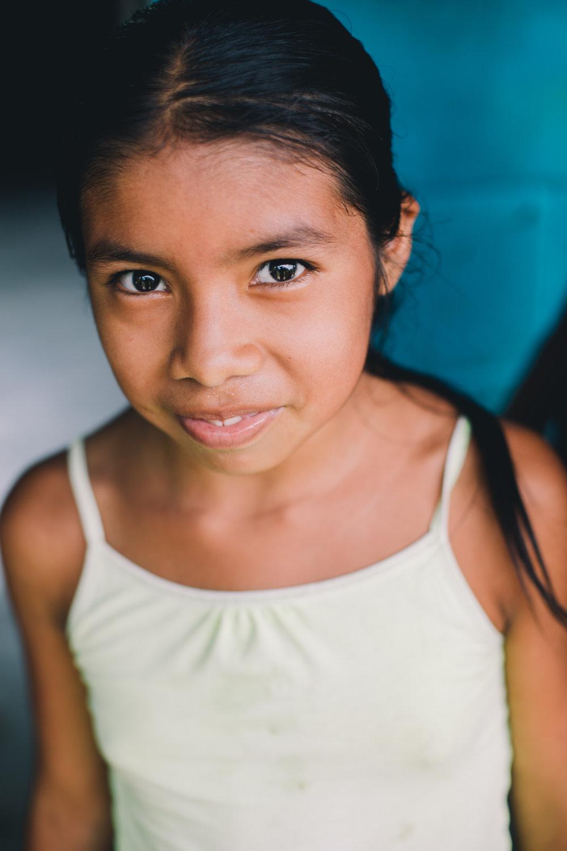 Guatemala2017-67.jpg