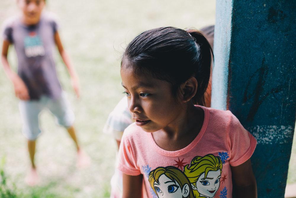 Guatemala2017-81.jpg