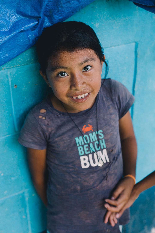 Guatemala2017-86.jpg