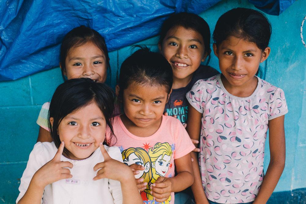 Guatemala2017-88.jpg