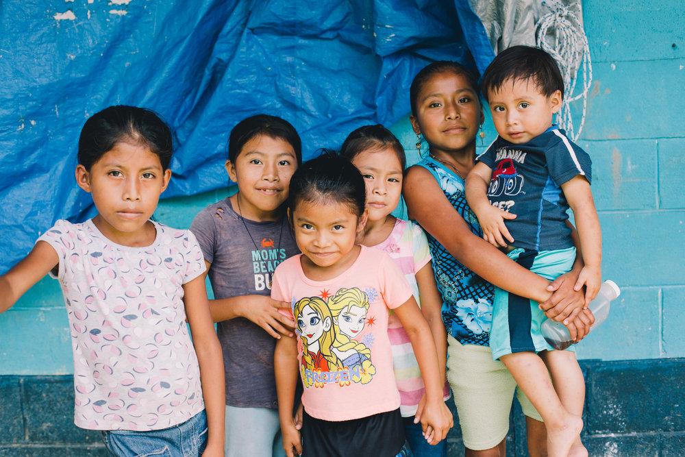 Guatemala2017-90.jpg