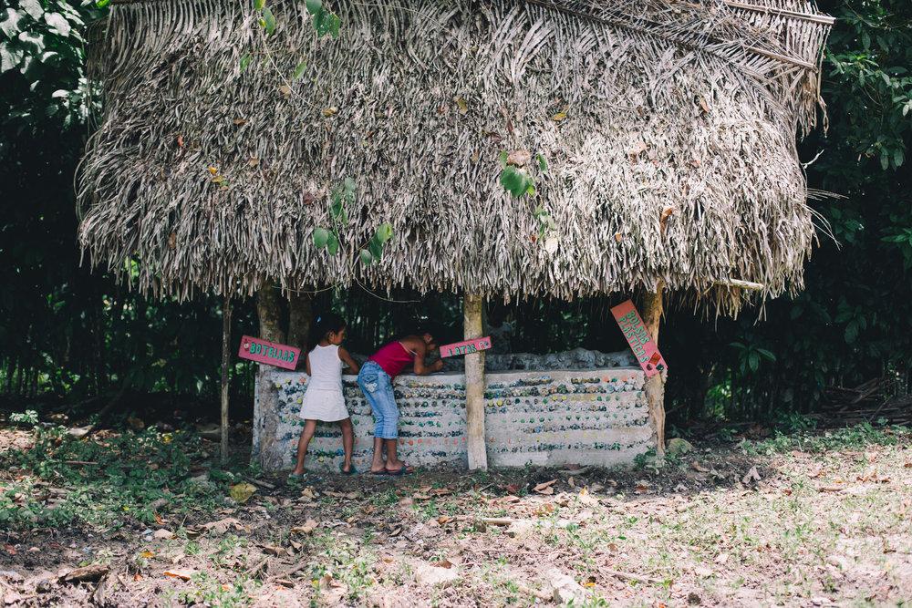 Guatemala2017-109.jpg