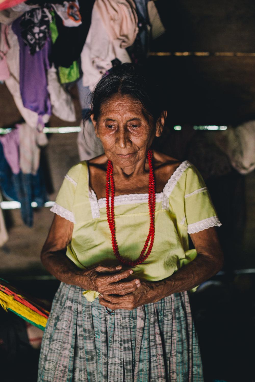 Guatemala2017-123.jpg