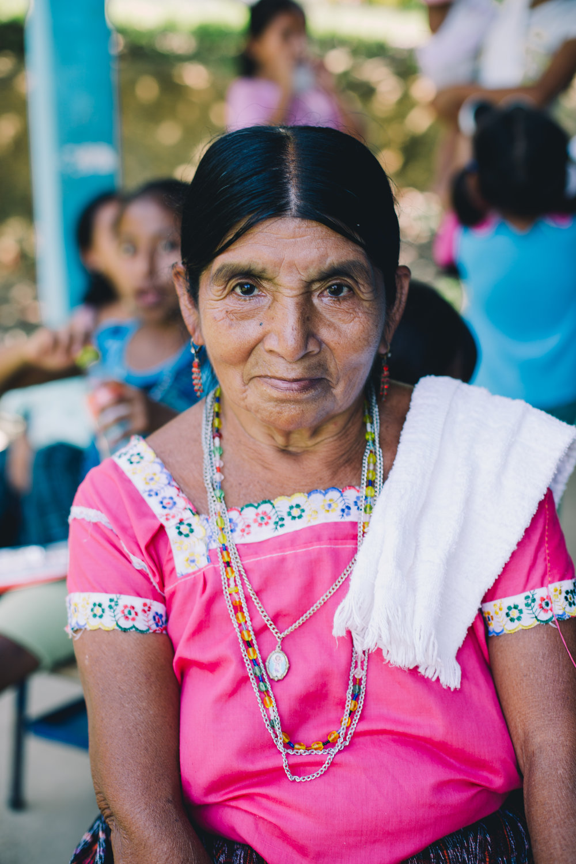 Guatemala2017-138.jpg