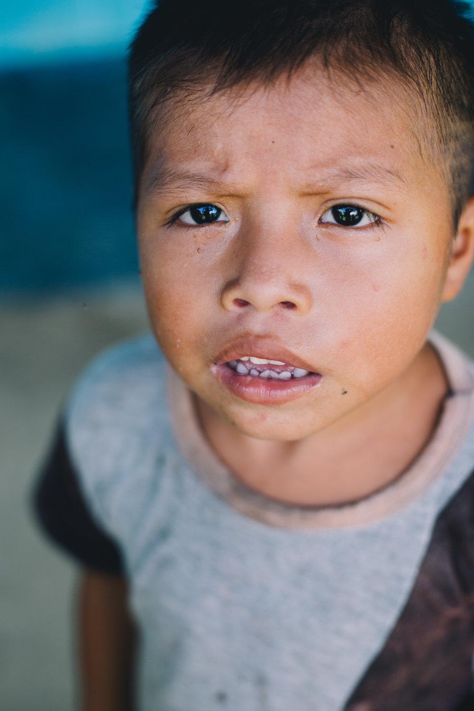 Guatemala2017-144.jpg