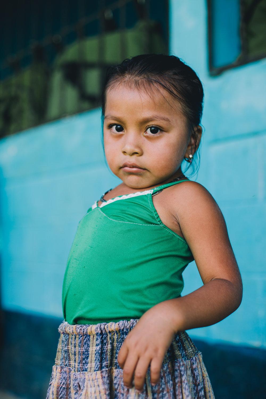 Guatemala2017-143.jpg