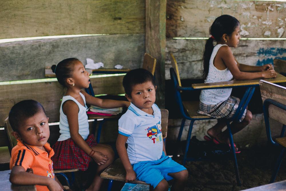 Guatemala2017-160.jpg