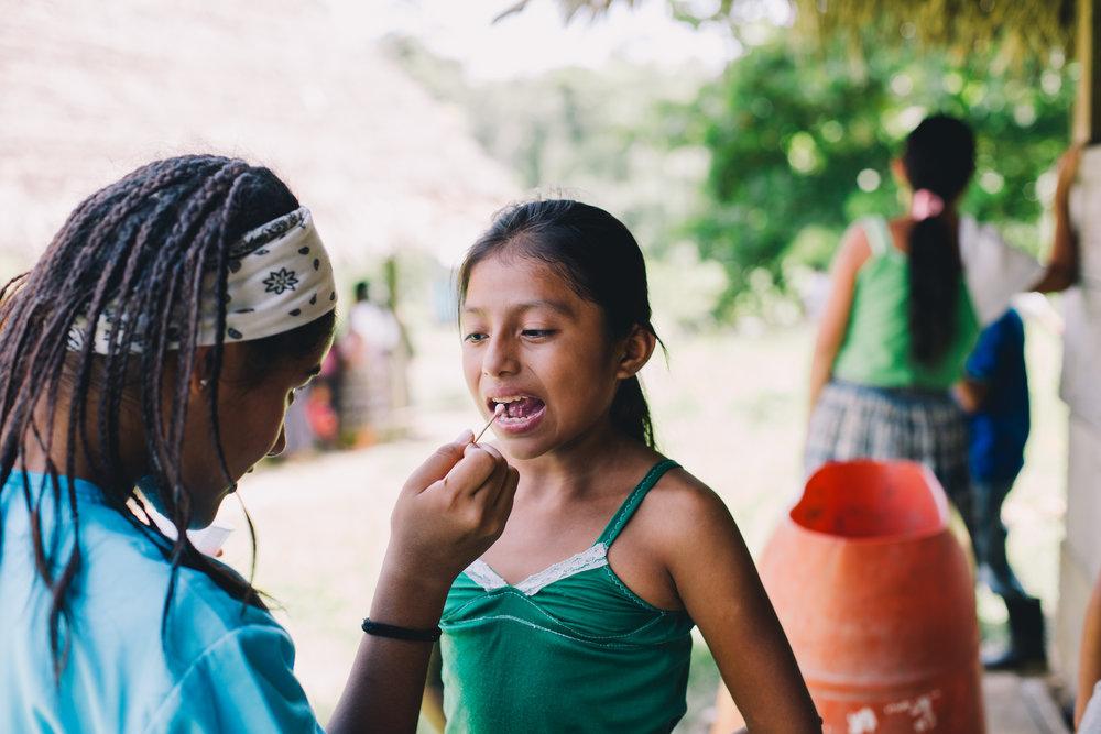 Guatemala2017-167.jpg