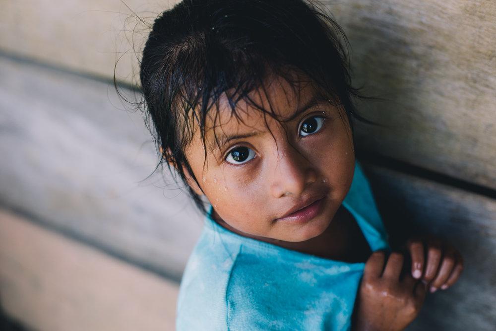 Guatemala2017-168.jpg