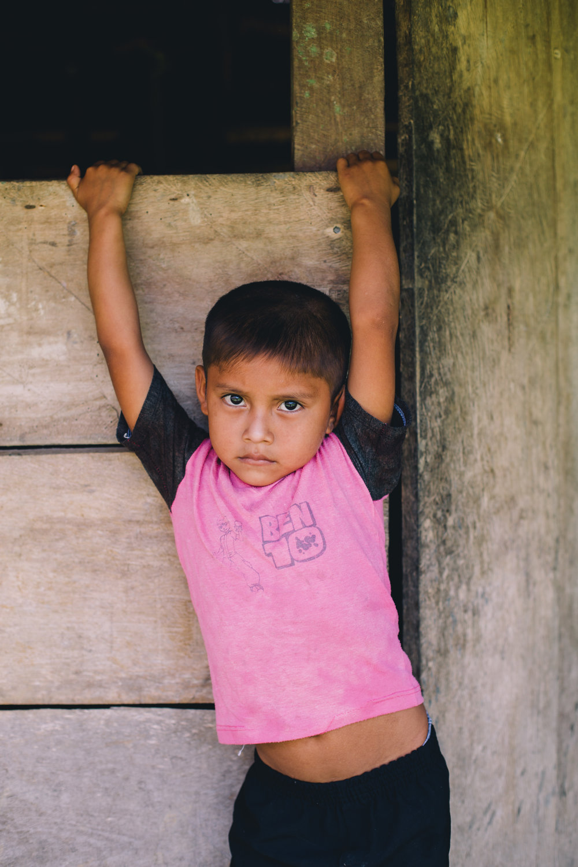 Guatemala2017-170.jpg