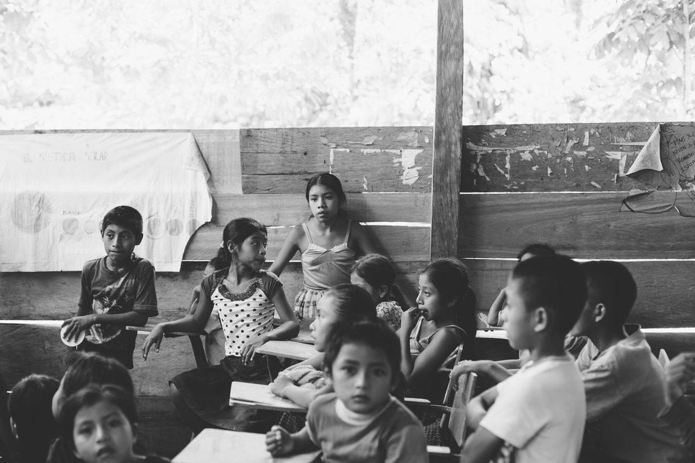 Guatemala2017-173.jpg