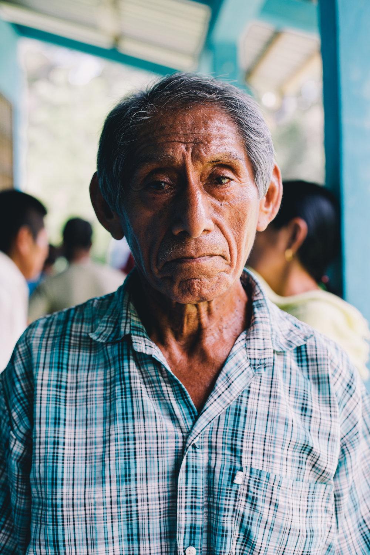 Guatemala2017-199.jpg