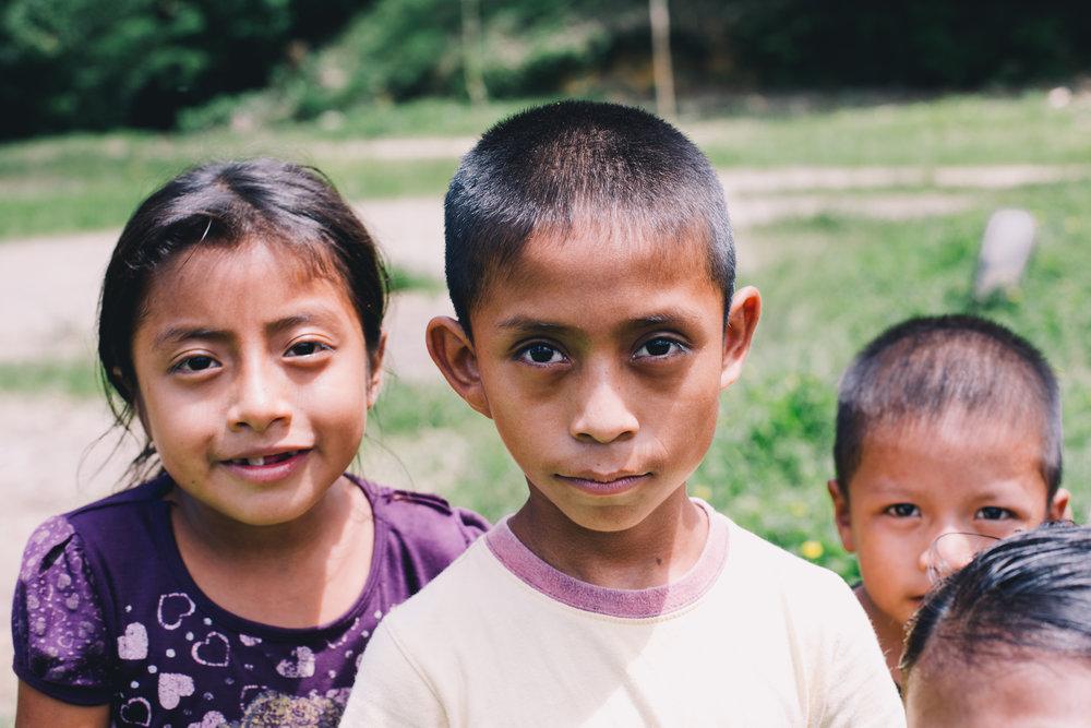 Guatemala2017-207.jpg