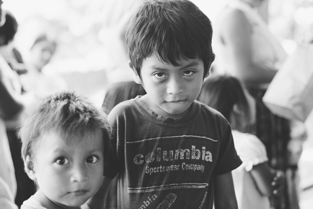 Guatemala2017-213.jpg
