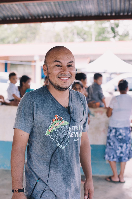 Guatemala2017-223.jpg