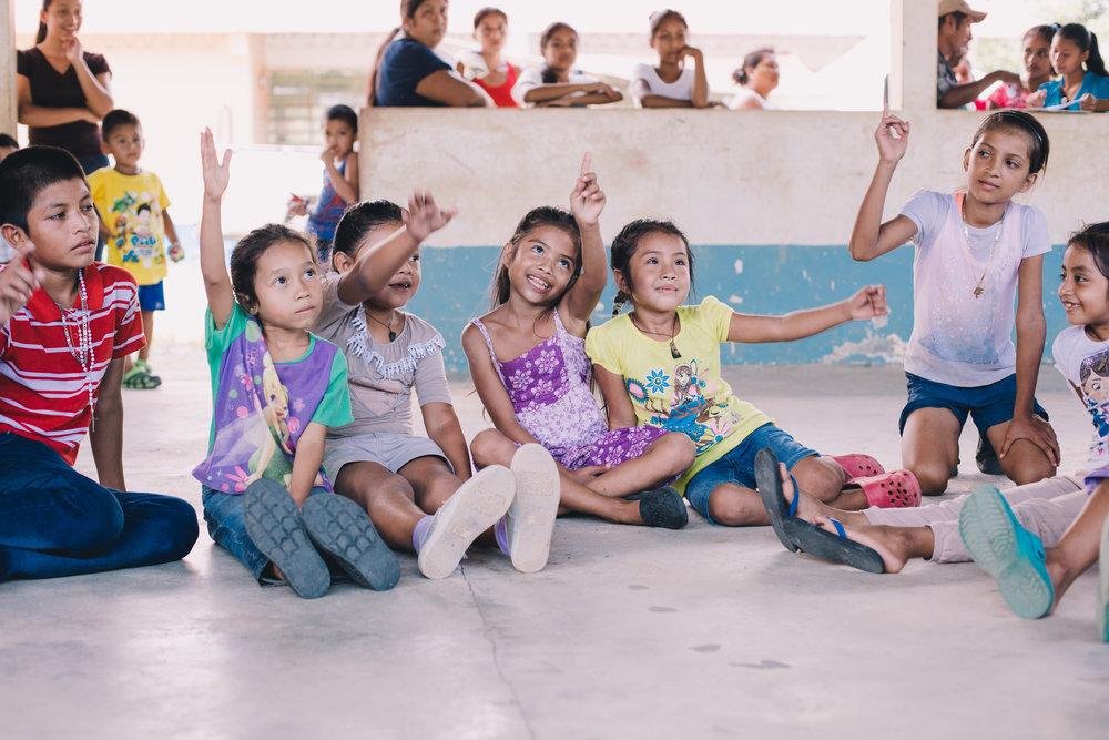 Guatemala2017-227.jpg