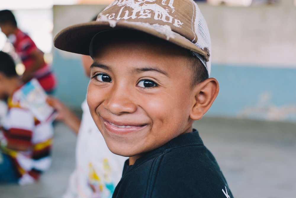 Guatemala2017-252.jpg
