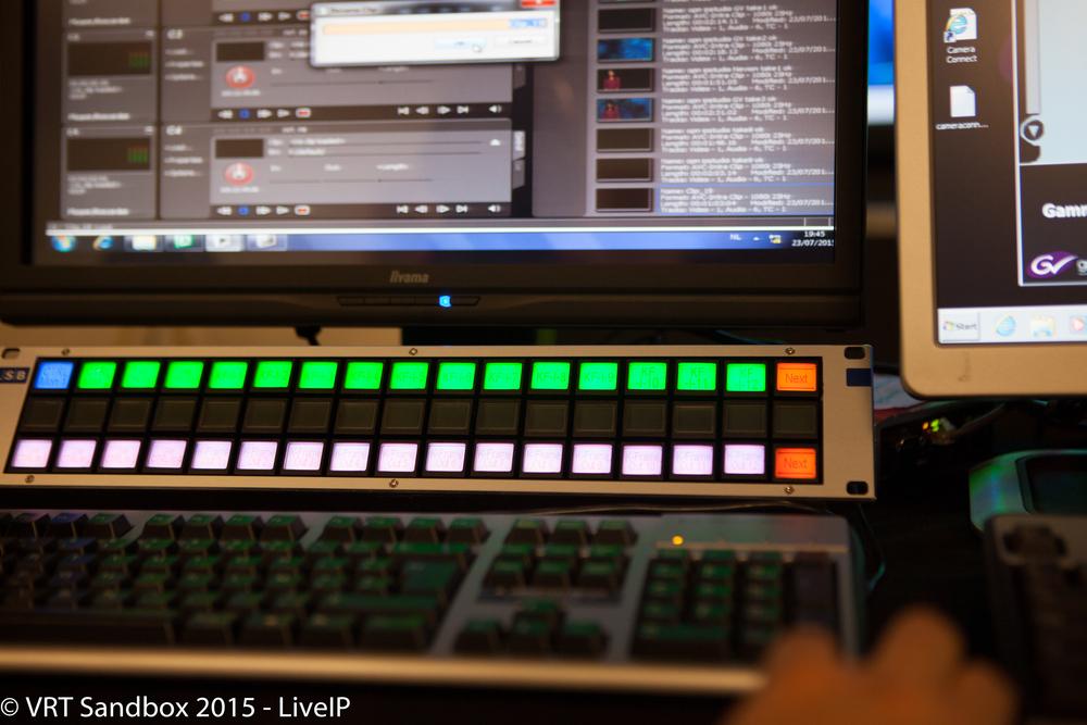 LiveIP-2396-2.jpg