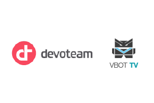 Sandbox_Partners__devoteam + vbot tv.png