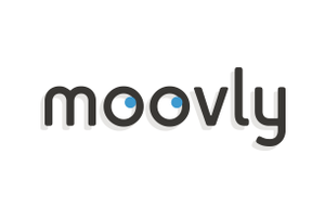 Sandbox_Partners_moovly.png