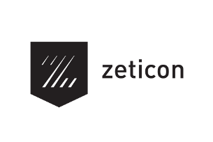 Sandbox_Partners__zeticon.png