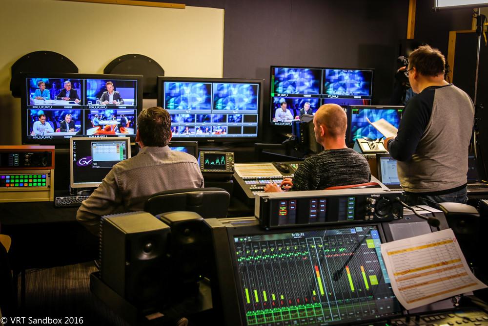 LiveIP-Debate-0864.jpg