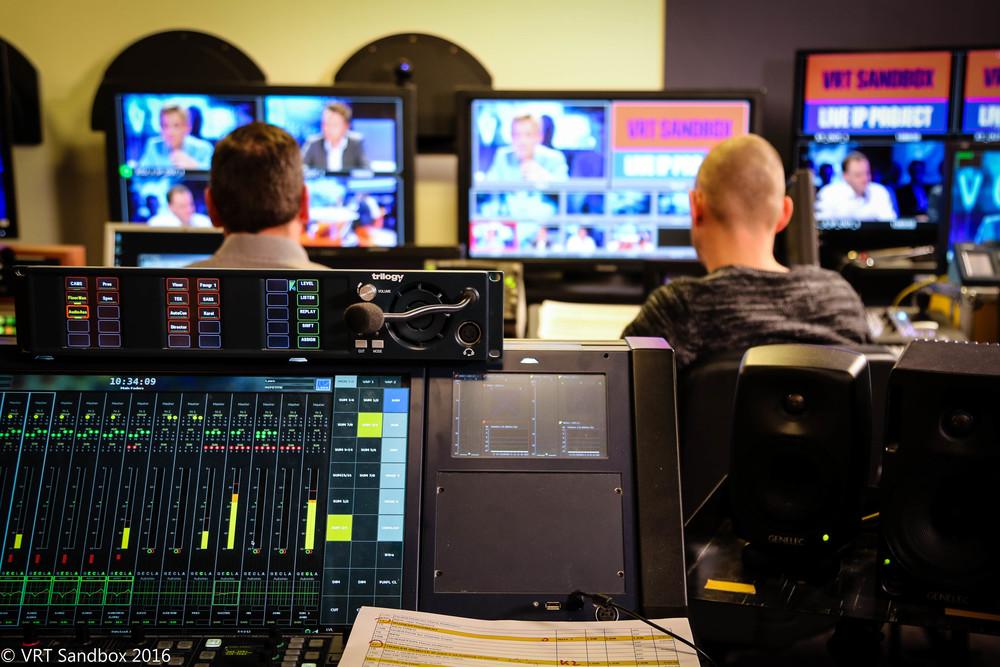LiveIP-Debate-0903.jpg
