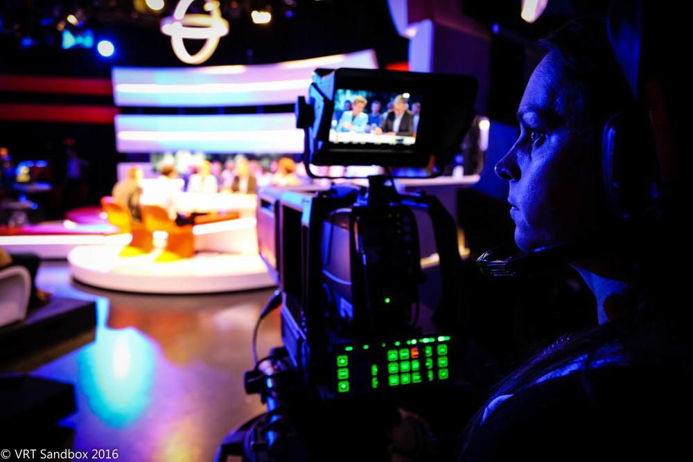 LiveIP-Debate-0969 copy.jpg
