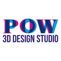 pow3D.png