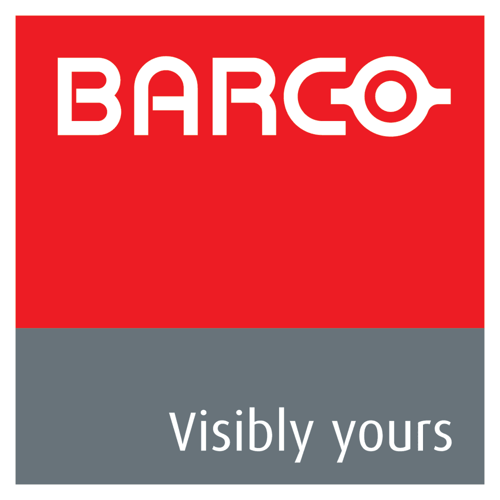 barco-logo.png
