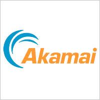 akamai-logo.jpg