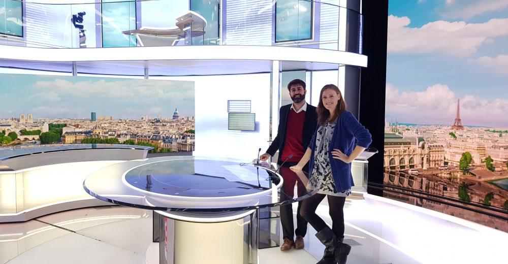 France-Tv-1000x520.jpg