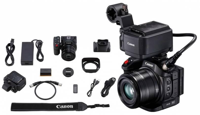 Canon-XC15_kit.jpg