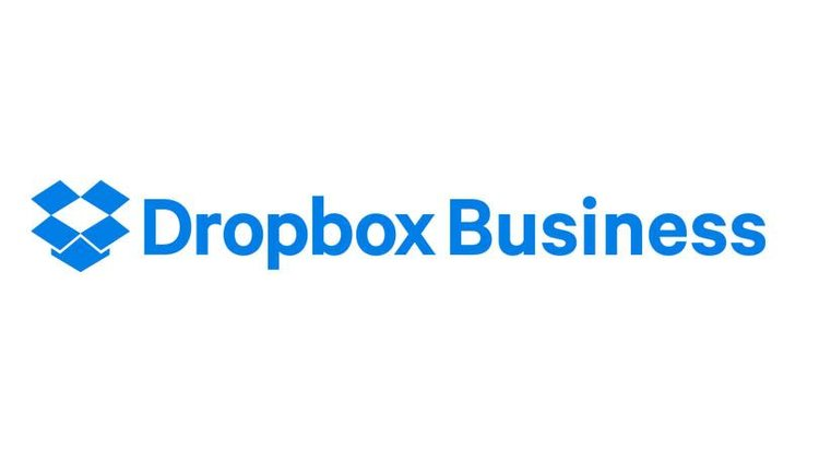 434182-dropbox-business-logo.jpg