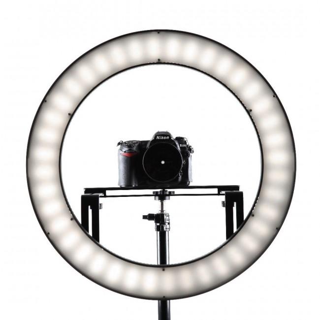 ringlight.jpg
