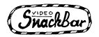 Logo_Videosnackbar_070318-01 small.png