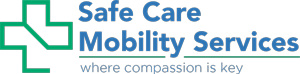Safe Care Mobility Services