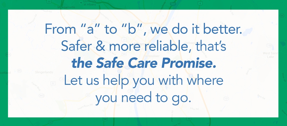 SafeCare_Promise_Albany_Medical_Ambulette.jpg