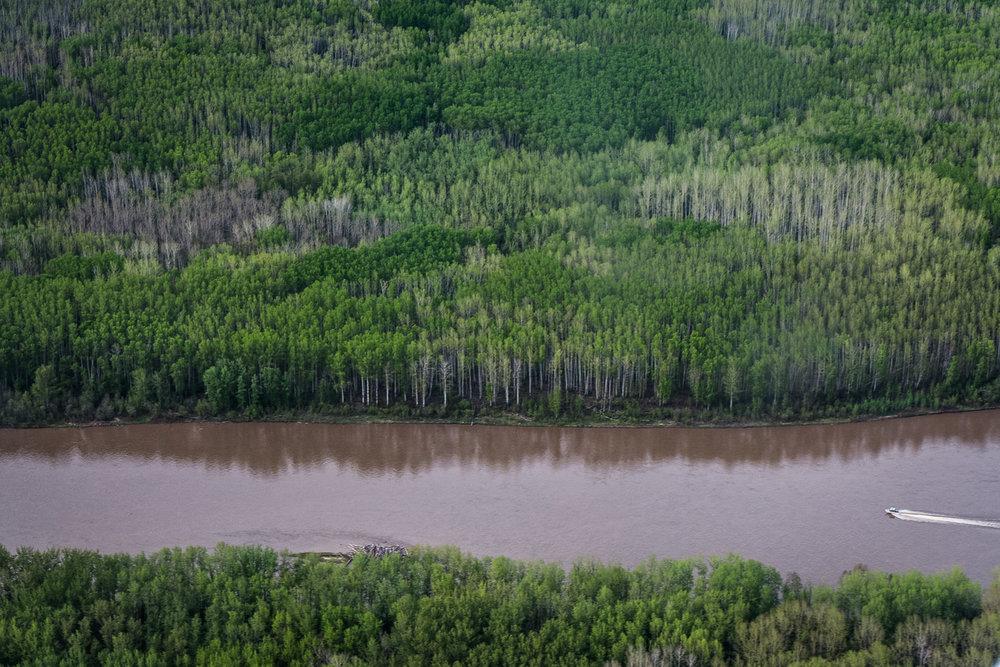 Athabasca-1.jpg