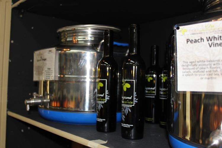 BTO-olive-oil.jpg