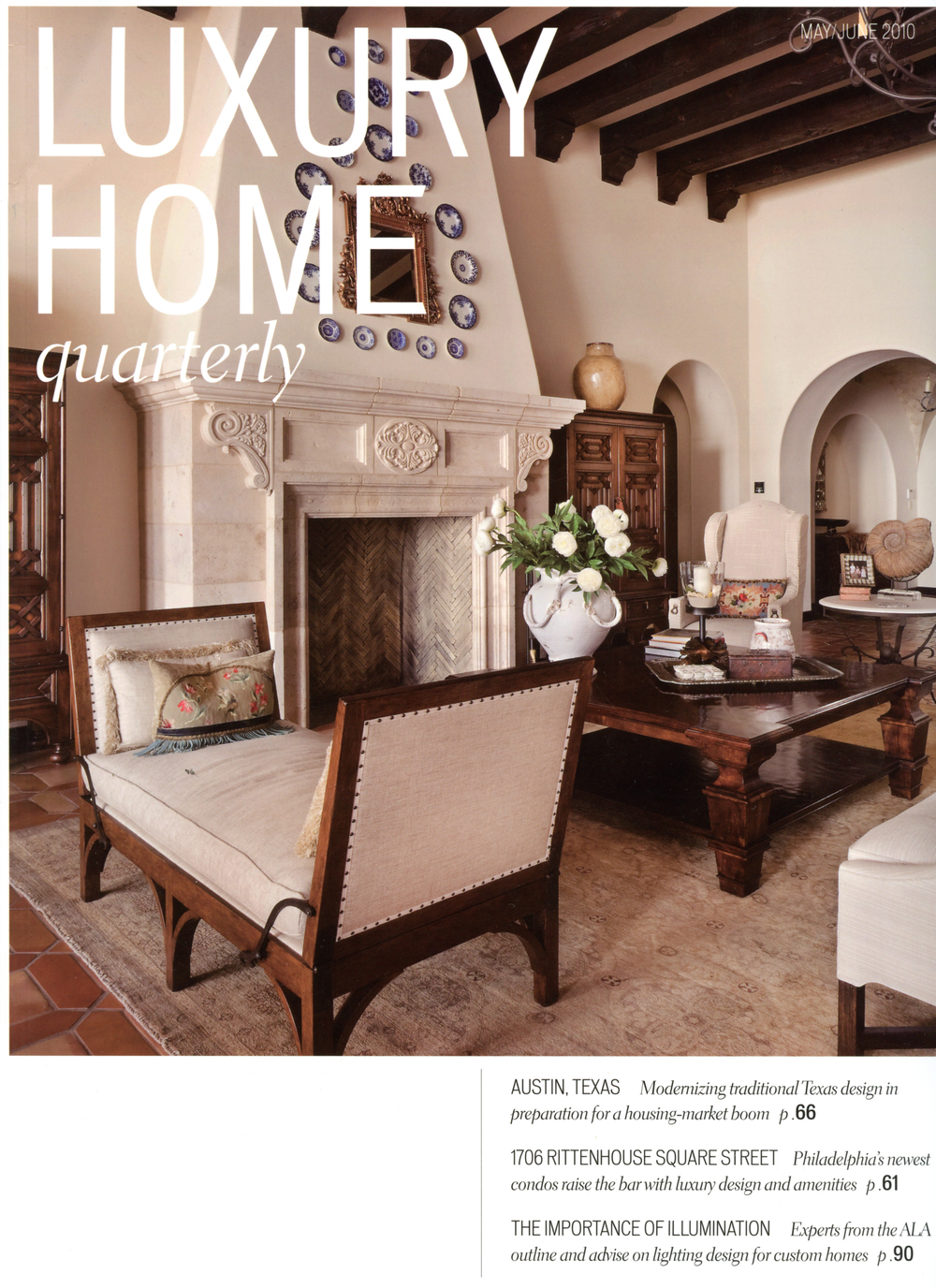 Luxuryhomequarterly001 jpg