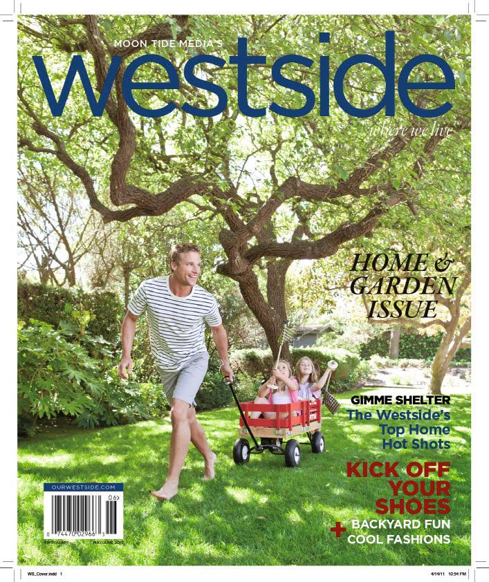 Westside_CV1.p1.pdf.r72.jpg