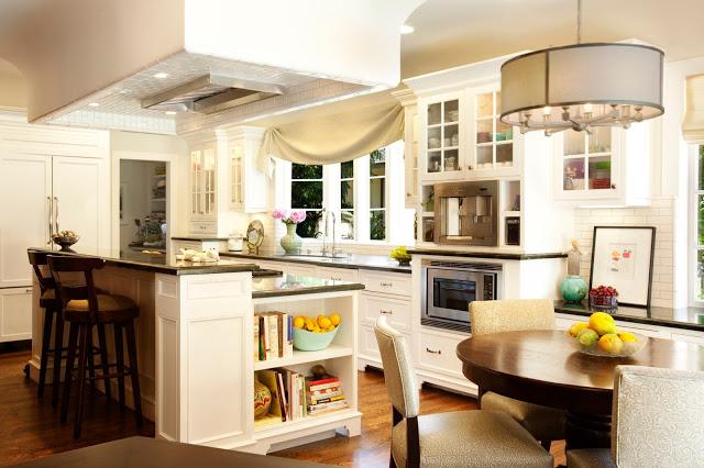 modern.country.kitchen.white.remodel.