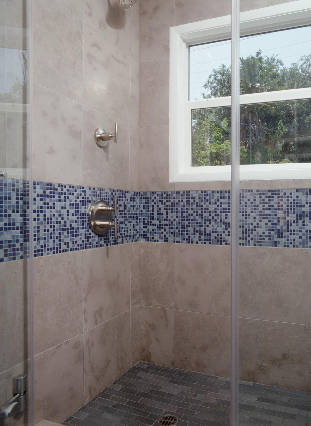 modern.blue.bathroom.remodel