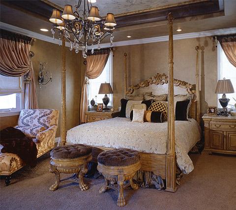 luxury.master.bedroom.remodel