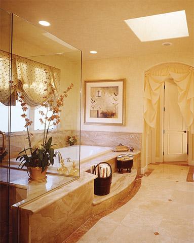 modern.luxury.master.bathroom.remodel
