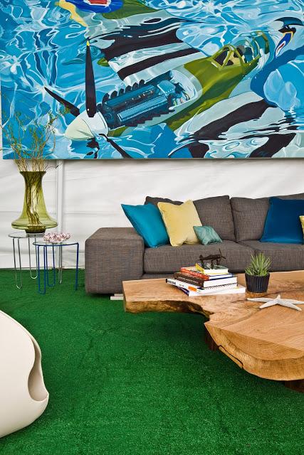 teenchoice.livingroom