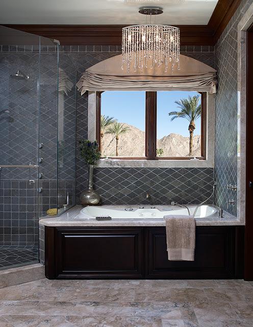 luxury.bathtub.bathroom